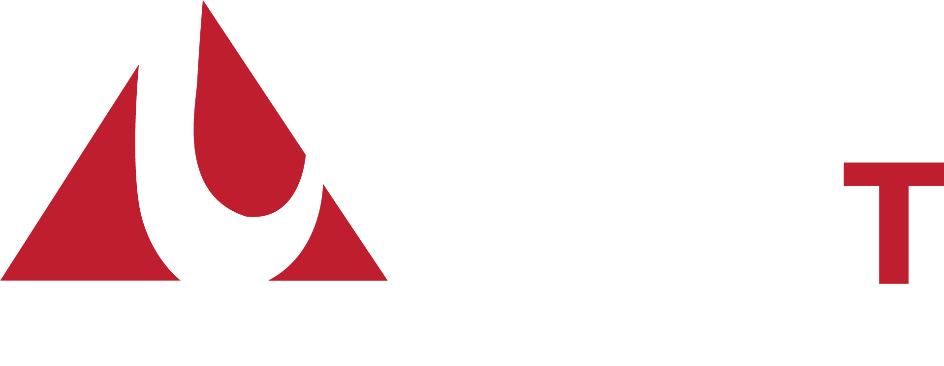 Delta T Valves